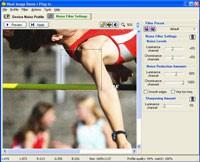 Лучшие плагины для Photoshop