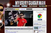 Монетизация на YouTube - как монетизировать свои видео