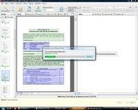 ABBYY FineReader Professional 11 - профессиональное распознавание текста