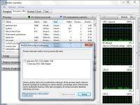 Как использовать встроенные инструменты для мониторинга производительности Windows 7