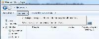 Как превратить Windows 7 в медиасервер
