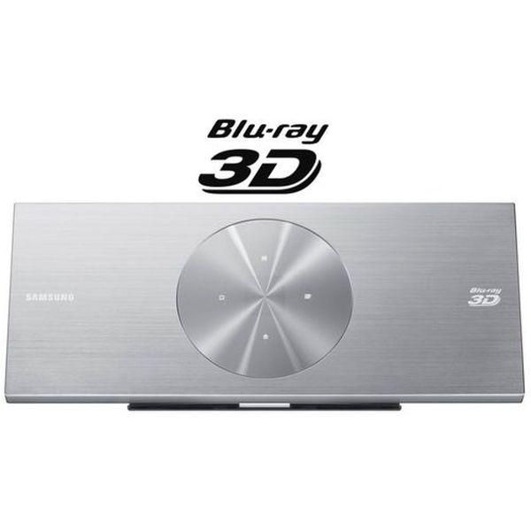 Blu-ray может быть джазовым - 7 самых красивых Blu-ray плееров на рынке
