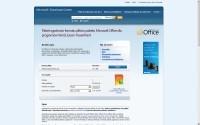 Office 2000 / XP / 2003/2007/2010 - Как конвертировать файлы Office с помощью Explorer