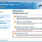 SSD диски - оптимальная конфигурация и использование