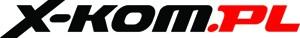 Fujitsu Lifebook U772