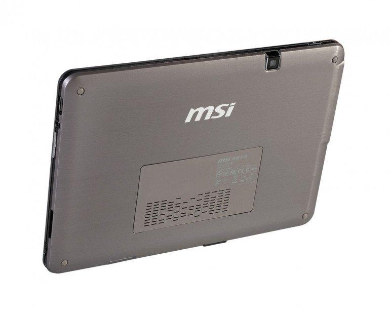 MSI WindPad 110 Вт