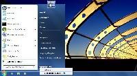 Windows XP, Vista, 7 - Как перезапустить Explorer после изменений в реестре