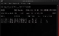 WLAN - Ваша сеть в перекрестии киберпреступников