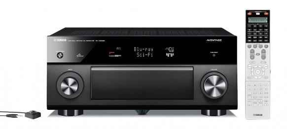 Телевидение в хорошем тоне - качество звука от телевизора