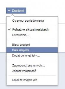 Facebook - лучшие советы