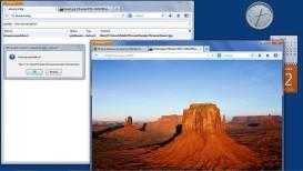 Firefox - персонализация и отключение предварительного просмотра недавно вызванных сайтов в новой вкладке