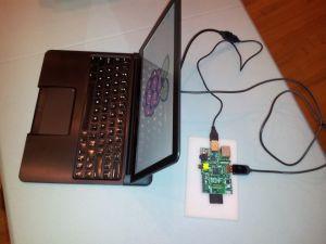 Raspberry Pi - лучшее использование мини-компьютера