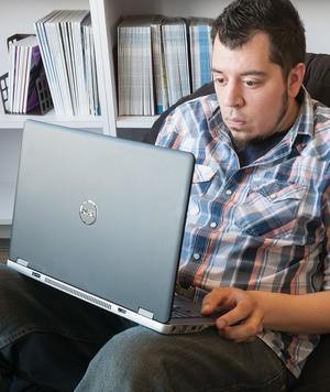 Худшие компьютерные привычки (и не только)