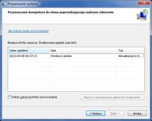 Windows - советы по нестабильной системе