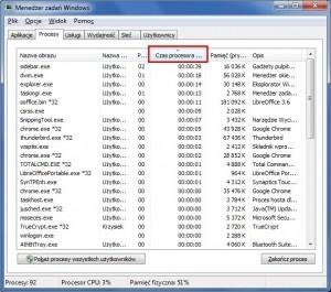 Лучшие скрытые инструменты в Windows