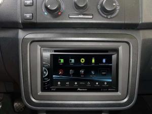 Автомагнитола с приложениями - как оснастить свой автомобиль мультимедийной станцией