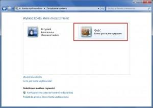 Защита Windows - безопасность против удобства