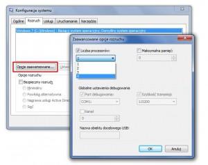 Оптимизация Windows - комфортная работа в правильно настроенной системе