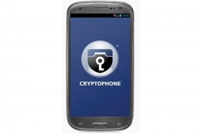 Телефон Agent 007 - ультраприватные смартфоны