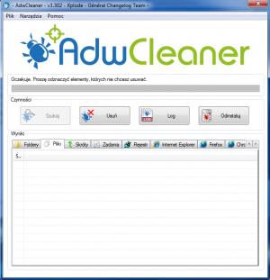 Как избавиться от мусора из Windows.  Лучшие инструменты для организации системы