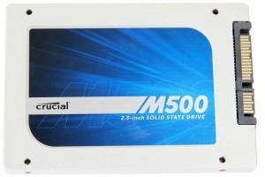 Какой внешний диск выбрать - SSD или HDD?