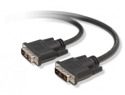 HDMI, оптический, композитный ... Познакомьтесь с кабелем