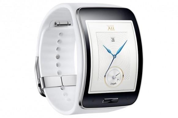 Bluetooth может сделать больше.  6 полезных приложений интерфейса