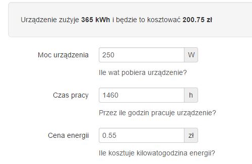 Как уменьшить счета за электроэнергию