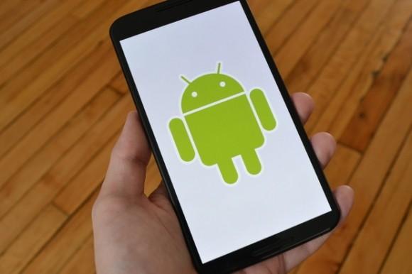 Android на вашем смартфоне и планшете - 10 советов для хорошего старта