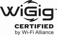 Wi-Fi Direct - WLAN без роутера
