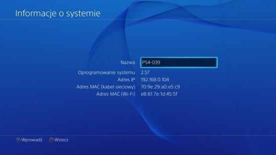 Как заменить жесткий диск на SSD в PlayStation 4. И почему?