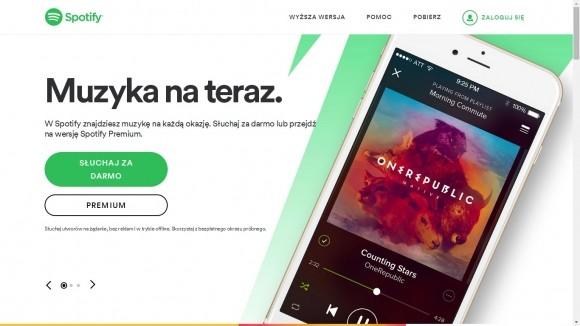 Фильмы и музыка из Интернета - скачать легально и бесплатно