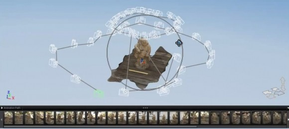 Как проектировать 3D объекты