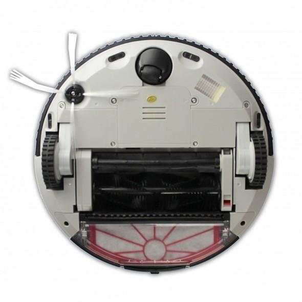 Carneo Smart Cleaner 710