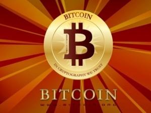Биткойн - финансовая революция