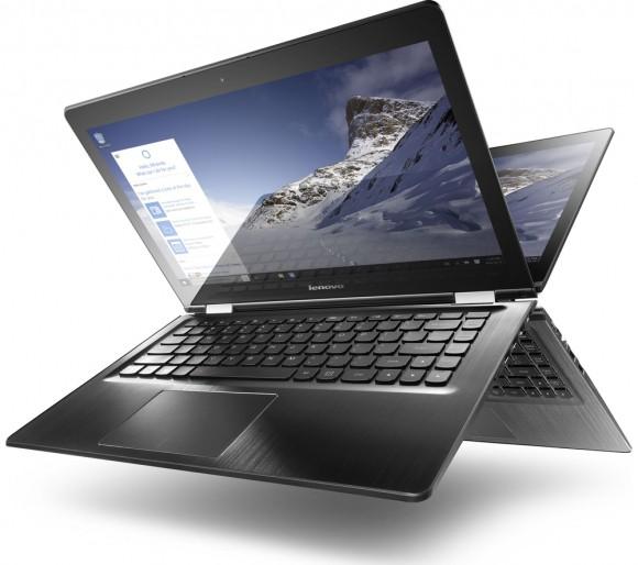 Лучшие гибридные и переделанные ноутбуки для работы