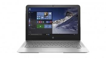 Тест ноутбука HP Envy 13