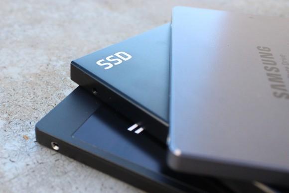 Вы ищете хороший ноутбук за 2000 злотых? Мир ПК советует