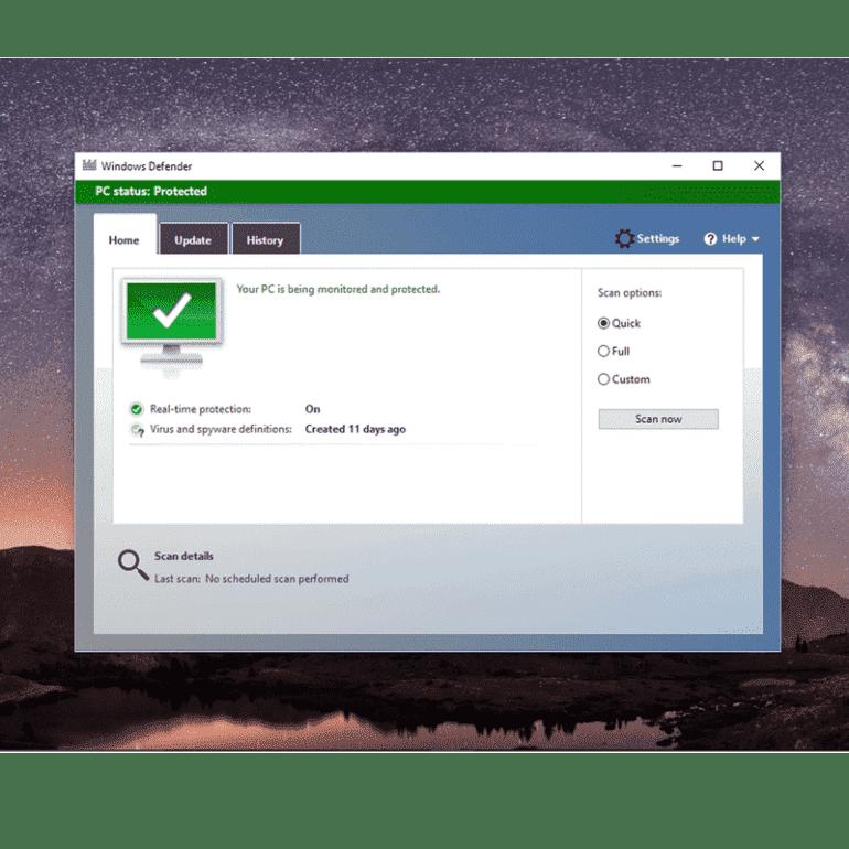 Как ускорить Windows 10?  8 надежных способов