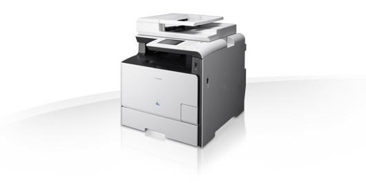 Мы выбираем лучшие устройства цветной печати для малых и средних предприятий.
