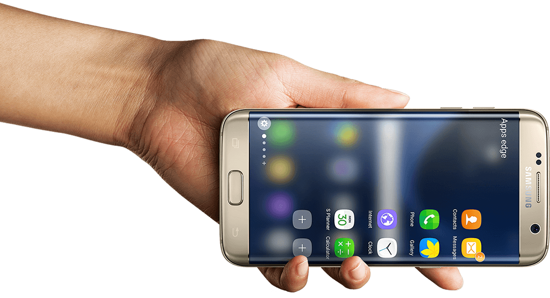 3 лучших смартфона 2016 года
