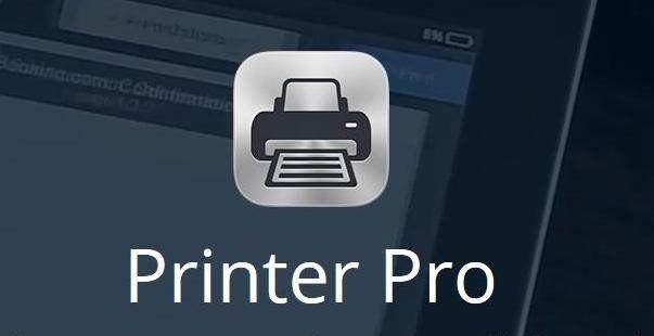 Принтер не работает?  Это может быть причиной