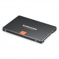 SSD Samsung 850 PRO 1 ТБ тест