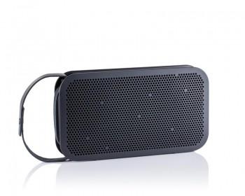 Тест B & O Play A2 Bluetooth-динамик