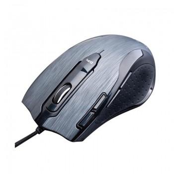 Тест мыши для игроков Tesoro Shrike