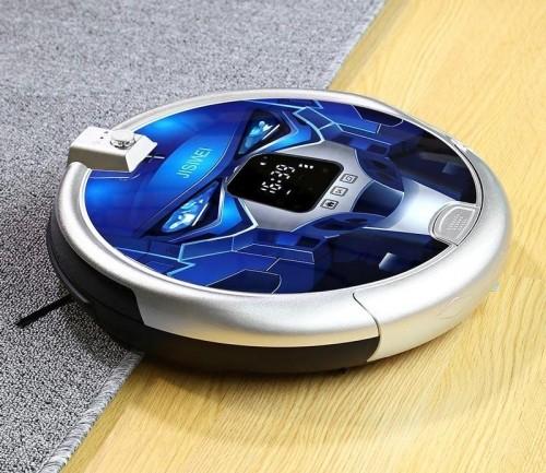 Рейтинг автоматических пылесосов - сравнение 10 лучших роботов-уборщиков в Польше.  Какой робот-пылесос я должен купить?
