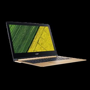 Тест Acer Swift 7 для ноутбуков
