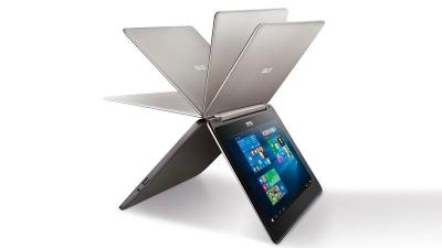 Тест дешевого ноутбука Jumper EZBook Air