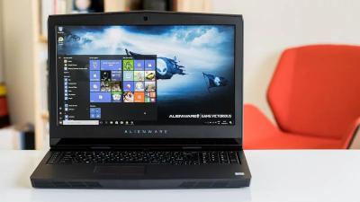 Тест для ноутбука MSI GP62 7RD LEOPARD PRO