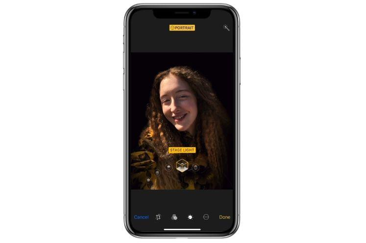 iPhone X и iPhone 8: дата выхода, цена, характеристика, фото